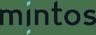 Mintos.com logo