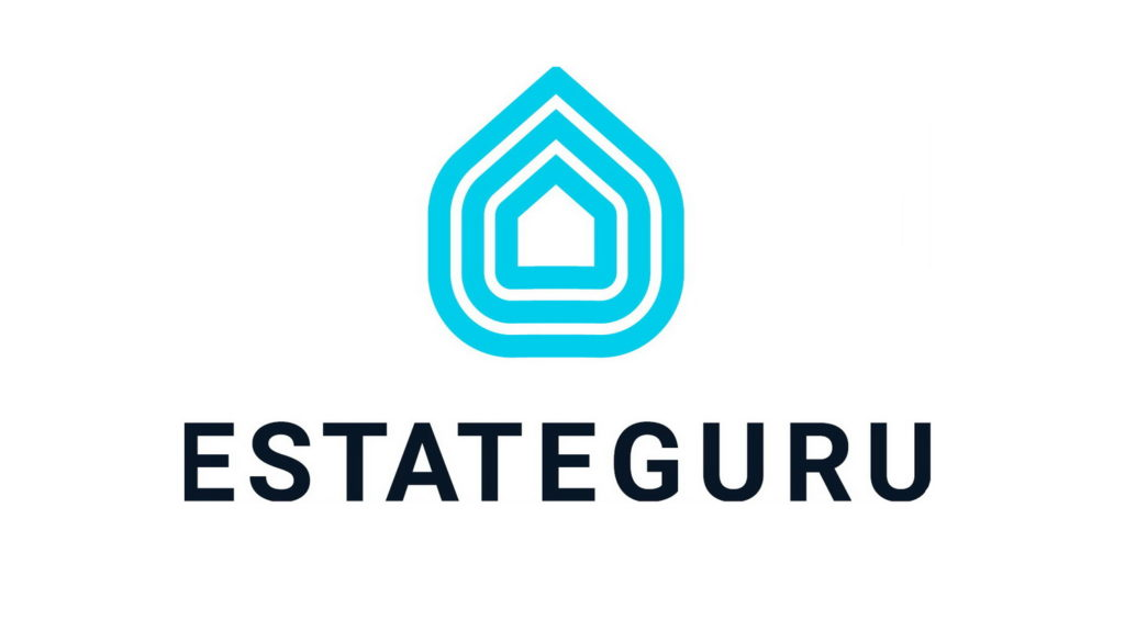 Estateguru review - Results after 12 months - Financially Free