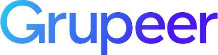 Grupeer logo
