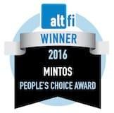 mintos award 2016