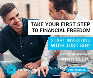 Estateguru 300250 pixels start investing
