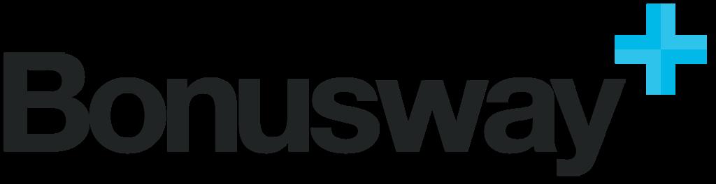 bonusway logo