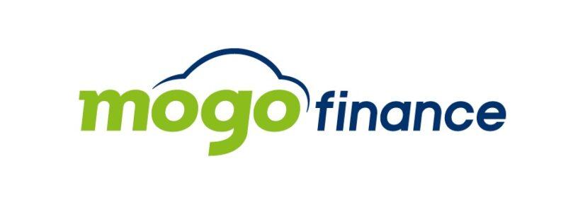 mogo finance logo