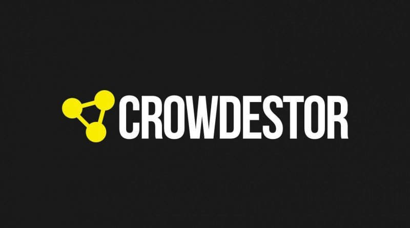 Crowdestor Logo-800x445