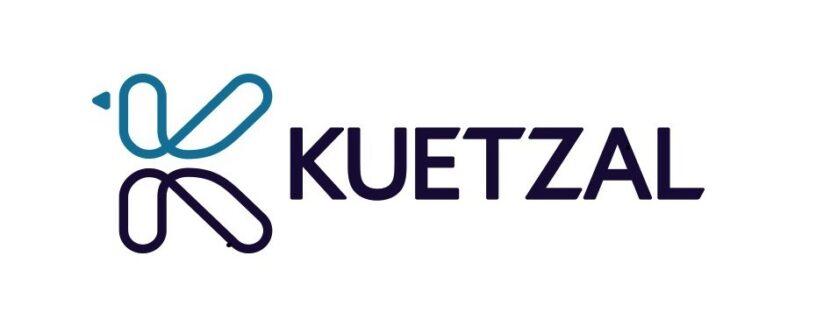 Kuetzal logo