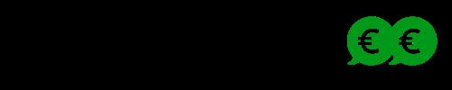 Rahajutud.ee is an Estonian finance portal